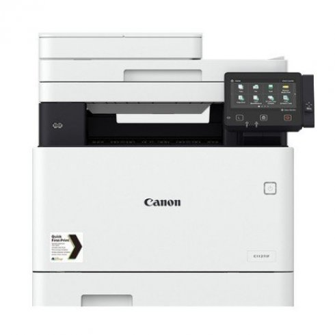 Canon imageRUNNER 1643i