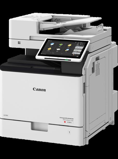 Canon imageRUNNER ADVANCE DX C257i